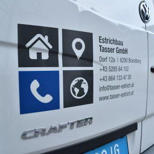 Firmenauto-TASSER-Estrich-2