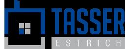 Tasser Estrich
